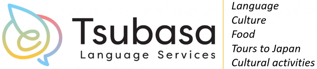 Learn Japanese in SG with Tsubasa Language Services