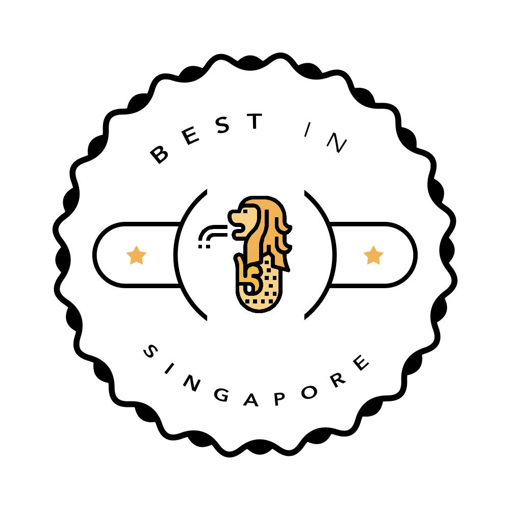 Best in Singapore Award (150x150)